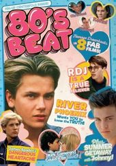 80's Beat: Teenage Dreamboats (Flatliners / True