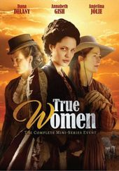 True Women - Complete Mini-Series