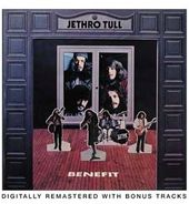 Benefit [Bonus Tracks]