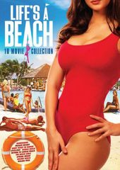 Life's a Beach Collection (Hardbodies / Private