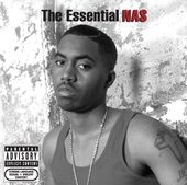 The Essential Nas (2-CD)