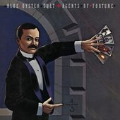 Agents of Fortune [Bonus Tracks]