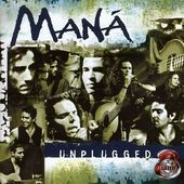 MTV Unplugged (CD + DVD)
