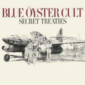 Secret Treaties [Bonus Tracks]