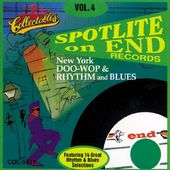 Spotlite On End Records, Volume 4