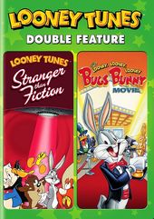 Looney Tunes: Stranger Than Fiction / The Looney,