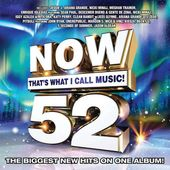 Now 52 - That's What I Call Music