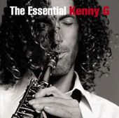 The Essential Kenny G (2-CD)