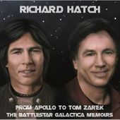 From Apollo To Tom Zarek: The Battlestar