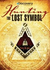 Discovery Channel - Hunting the Lost Symbol