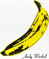 The Velvet Underground & Nico 50th Anniversary