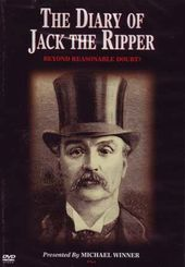 The Diary of Jack the Ripper: Beyond Reasonable