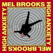 High Anxiety: Mel Brooks' Greatest Hits