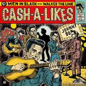 Cash-A-Likes
