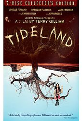 Tideland (Collector's Edition)