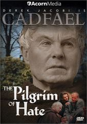 Cadfael - Series 4: The Pilgrim of Hate