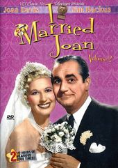 I Married Joan, Volume 2