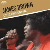 Live At Chastain Park (CD + DVD)
