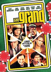 The Grand (Widescreen)