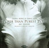 Purer Than Purest Pure: Chor