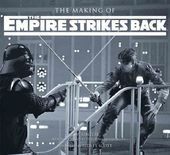 Star Wars - Making of The Empire Strikes Back: