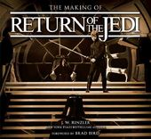 Star Wars - Making of Star Wars: Return of the