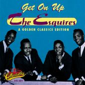 Get On Up - A Golden Classics Edition