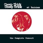 At Budokan: The Complete Concert (2-CD)
