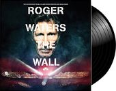 Roger Waters The Wall (3LPs - 180GV)