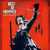 West Of Memphis: Voices For Justice (2-LPs)