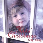 Kids Christmas Sing - Along [Columbia River]