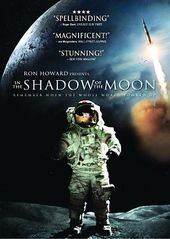 Space - In the Shadow of the Moon (Widescreen)