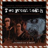 Two Front Teeth [Original Motion Picture