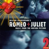 Romeo + Juliet, Volume 2