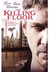 The Killing Floor (Widescreen)