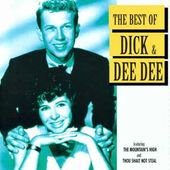 The Best of Dick & Dee Dee