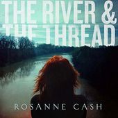 The River & The Thread (180GV)