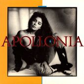 Apollonia [Deluxe Edition] (2-CD)
