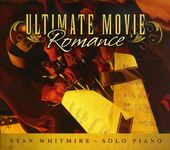 Ultimate Movie Romance (2-CD)