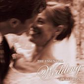 Essential Wedding [2 CD]