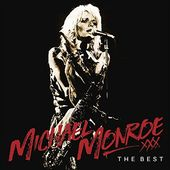 The Best (2-CD)