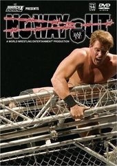 Wrestling - WWE: No Way Out 2005