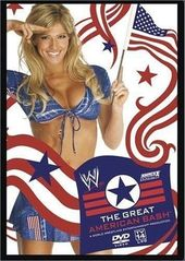 Wrestling - WWE: The Great American Bash 2005