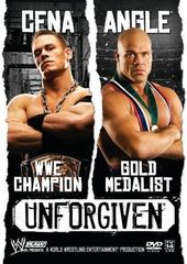 Wrestling - WWE: Unforgiven 2005