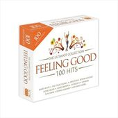 Feeling Good: 100 Hits (5-CD)