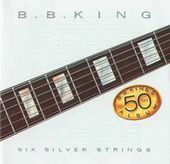 Six Silver Strings