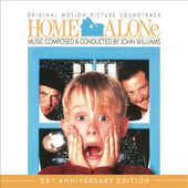 Home Alone [25th Anniversary Edition]