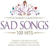 100 Hits-Ultimate Collection