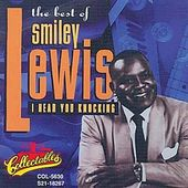 Best of Smiley Lewis - I Hear You Knockin'