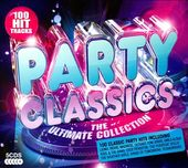 Party Classics (5-CD)